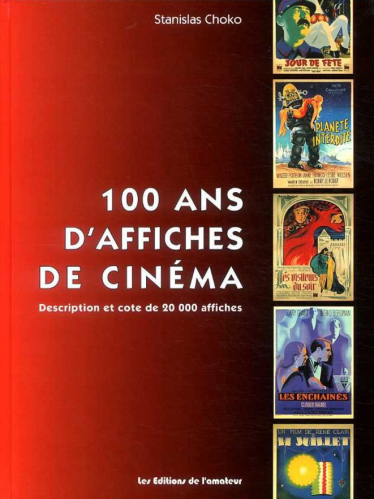 100_ans_daffiches_de_cinema