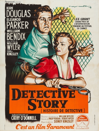 histoire_de_detective_france_120x160_ressortie