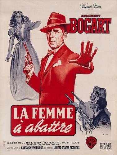 la_femme_a_abattre_france_120x160_ressortie_1954