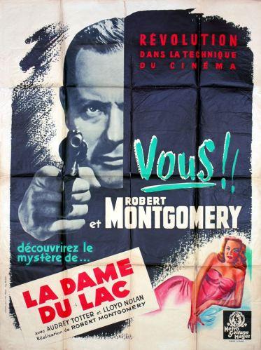 la_dame_du_lac_france_120x160