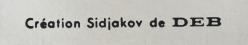 Nicolas Sidjakov