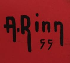 A. Rinn