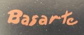 Basarte