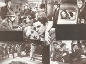Car blindé (Universal, 1938). France scénario.
