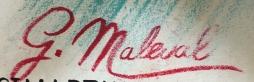 G. Maleval