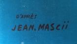 Jean Mascii