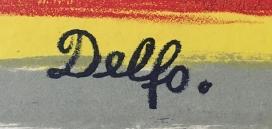 Delfo