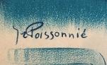 Jean-René Poissonnié