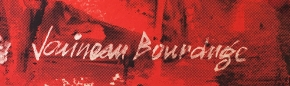 Jouineau/Bourduge